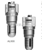 VFS41109DB04AC4SMC带油雾分离器的减压阀/日本SMC油雾分离器资料
