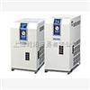 VF11201DZ01FX17SMC高分子膜式空气干燥器/SMC空气干燥器/SMC干燥器