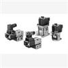 VF1220-2G-01-HSMC电气比例阀专用功率放大器/SMC专用功率放大器