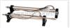 库号:M381091HTD系列油动机传感器HK51-HTD-500-3