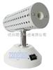 ZH-4000A生物安全柜专用灭菌器报价