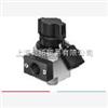 HEP-1/8-D-MINI费斯托气源安全启动阀/FESTO压力控制阀/FESTO比例阀