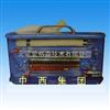 M238179转动式压缩真空计,麦氏真空表价格,麦氏真空计厂家