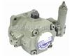 VD2D2-3030YUKEN中高压双联变量叶片泵,日本YUKEN中高压双联变量叶片泵