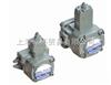 YUKEN低压变量叶片泵,日本YUKEN低压变量叶片泵