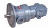 YUKEN定量高低压组合泵,日本油研YUKEN定量高低压组合泵