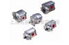HGP-1A-F2日本YUKEN定量齿轮泵,油研定量齿轮泵