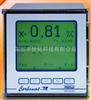 德国MESA碳控仪,碳势计算仪