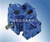 A4VSO250LR2/22R-PPB13NOO德国力士乐先导式变量叶片泵/REXROTH变量叶片泵资料