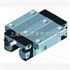 HED8OP12/350 K14 KWREXROTH直动式比例流量控制阀/BOSCH-REXROTH比例阀