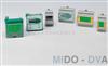 意大利DOSSENA數字多功能表和電網分析儀