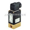 0330型宝德适用于液体和气体介质电磁阀,BURKERT气体介质电磁阀
