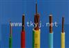 铜芯耐火电力电缆标准