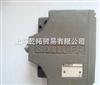 BMS CC-P-D10-A-00巴鲁夫标准机电限位开关,BALLUFF限位开关,BALLUFF传感器