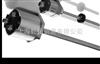 德国巴鲁夫微脉冲位移传感器,BALLUFF位移传感器价格优惠