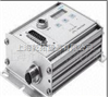 EPR-1A2WS1费斯托伺服气动定位控制器,德国FESTO电子控制器价格