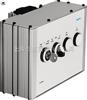SLME23-02-...-W-GA-PS费斯托伺服定位控制器,FESTO定位控制器,FESTO控制器