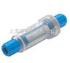 FK-M12X1,25德国FESTO带自动排水过滤器,FESTO传感器,费斯托过滤器