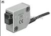 SEA-GS-7德国费斯托数字式位移传感器厂家,进口FESTO位移传感器