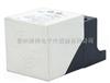 I1CN-Q4040N-O3U2Q40方形接近传感器,长距离接近开关