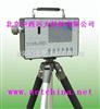 全自动粉尘测定仪/直读式粉尘浓度测量仪/粉尘浓度测试仪 型号:CK20-CCHZ-1000/中国
