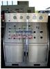 井口装置气密性试验系统|油田井口装置气密性试验系统