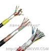 HYA22价格展示 HYA22地埋铠装通信电缆,河北廊坊