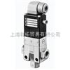 0340型burkert适用于中性介质和蒸汽电磁阀,德国宝德介质电磁阀