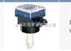 BURKERT8326型液位/压力变送器,德国BURKERT宝德液位变送器