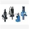 SL30PA1-4X/REXROTH比例压力流量阀,REXROTH比例流量阀,REXROTH流量阀
