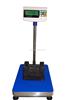 TCS北京75公斤电子台秤,计重电子台秤哪个品牌好