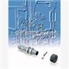 BI8U-Q08-AP6X2-V1131图尔克用于螺母检测的磁感应传感器,TURCK磁感应传感器