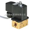 6011型宝德6011型直动式微型电磁阀,BURKERT直动式电磁阀