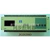 (4路)同步控制器JGD240