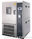 高低温冲击试验箱,温度冲击试验机,冲击试验机