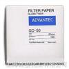 TOYO ADVANTEC玻璃纤维滤纸