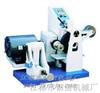 阿克隆磨耗机/阿克隆/磨耗机/数显式磨耗机