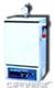 数显式可塑度试验机/可塑度/数显式可塑度