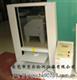 包装压缩试验机,纸箱抗压试验机,纸箱耐压试验机