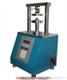 边压强度试验机,微电脑测控压缩试验机