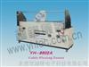 YH-8802A电线曲挠试验机