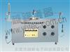 YH-8802B电线曲挠试验机