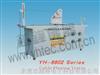 YH-8802电线曲挠试验机