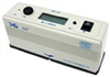 XGP60 单角度光泽度仪