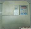 CIMR-PCA42P2安川变频器