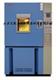 艾默生品牌温度循环试验箱