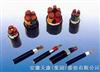 KGGR硅橡胶电缆