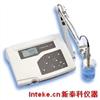 CyberScan pH510台式pH酸碱计 水质分析仪
