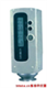 CR-10电脑色彩色差计/色差仪/美能达色差仪