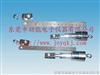 GB/T2951.5-1997标准热延伸试验装置